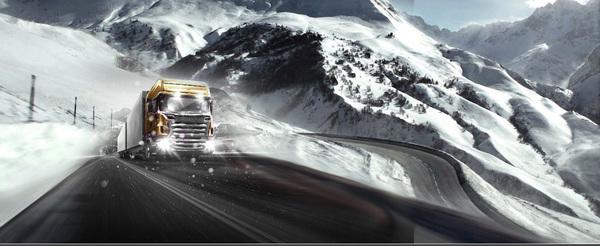 Автомобильные перевозки грузов: о дополнительных услугах
