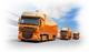 Автомобильные перевозки: главные достоинства