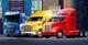 Перевозка грузов по России: разбираемся с терминами