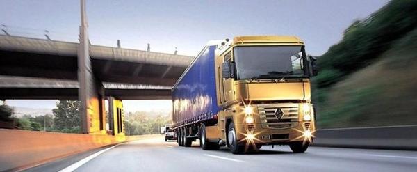 Транспортные услуги от ООО «КазТрек» или почему вам стоит выбрать нас?