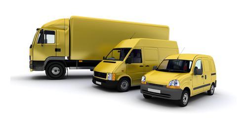 Услуги перевозки: какими они бывают